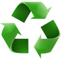 recycle in Mammoth Lakes